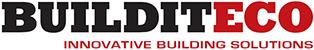 Builditeco